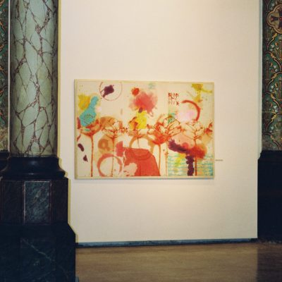exposition-carre-ste-anne-montpellier-laurence-leccia