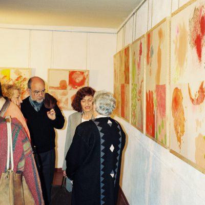 expo-galerie-des-bains-sete