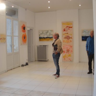 exposition-beziers-laurecne-lecia