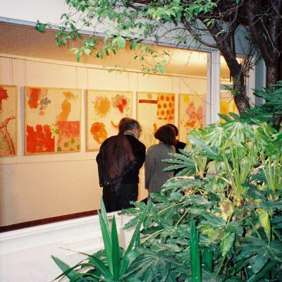 expo-galerie-des-bains-sete86aa95_d5e43768d2ba425a8345a18c4b3ce576