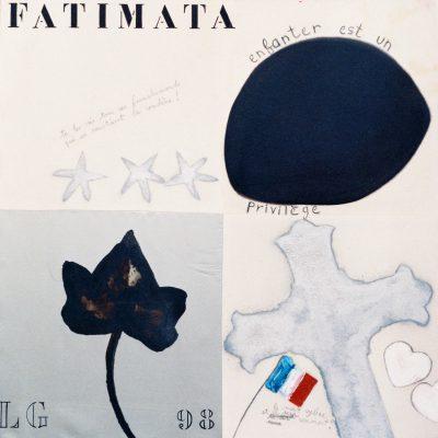 exposition-paris-laurence-leccia