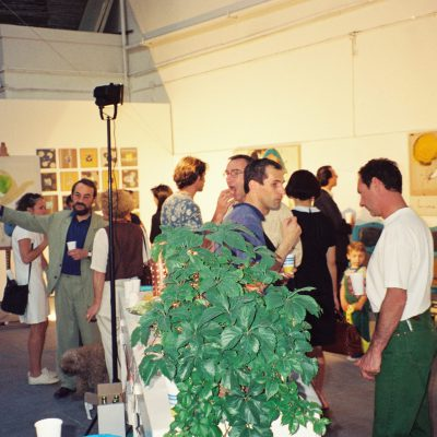 exposition-montpellier-leccia