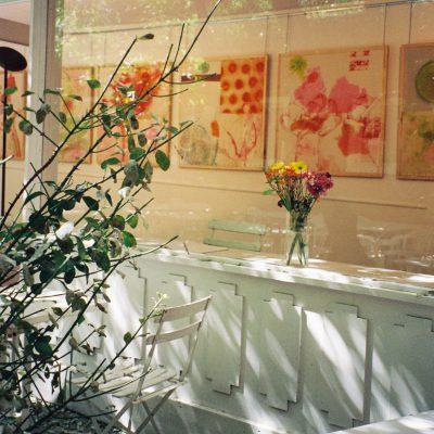 expo-galerie-les-bains